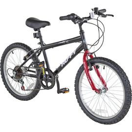 Save £10 at Argos on Huffy 20 Inch Kids Bike