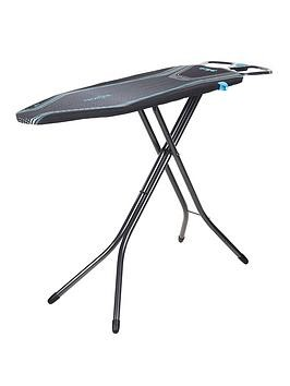Save £5 at Very on Minky Ergo Ironing Board With Prozone Cover