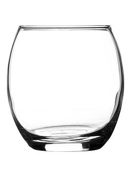 Save £2 at Very on Ravenhead Set Of 4 Mode 38Cl Mixer Glasses