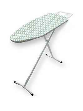 Save £4 at Very on Addis Compact T-Leg Ironing Board