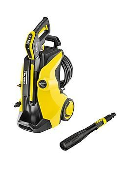 Save £90 at Very on Karcher K5 Full Control Plus Pressure Washer