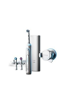 Save £10 at Very on Oral-B Genius 8000 Electric Toothbrush