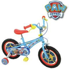 2bb22ab5268 Save £20 at Argos on Pedal Pals 14 Inch Racer Kids Bike and ...