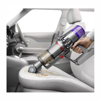 Save £100 at Sonic Direct on Dyson V11ABSEXTRA V11 Absolute Extra Hand Stick Bagless Vacuum Cleaner