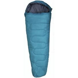 Save £4 at Argos on 250GSM Mummy Sleeping Bag