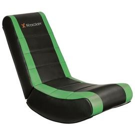 Save £14 at Argos on X Rocker Curve Gaming Chair