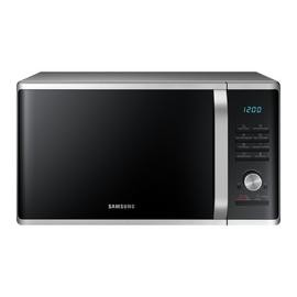 Save 163 71 At Currys On Kenwood K23sm17 Solo Microwave
