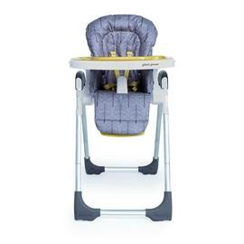 Save £20 at Argos on Cosatto Noodle Highchair - Fika Forest