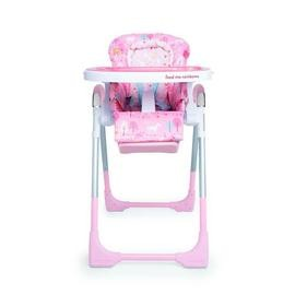 Save £20 at Argos on Cosatto Noodle Highchair - Unicorn Land