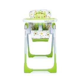 Save £20 at Argos on Cosatto Noodle Highchair - Strictly Avocados
