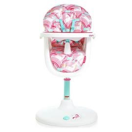 Save £30 at Argos on Cosatto 3 Sixti Highchair - Magic Unicorns