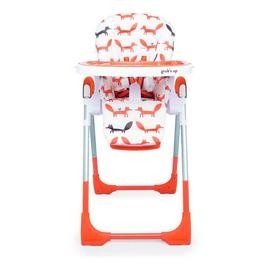 Save £20 at Argos on Cosatto Noodle Highchair - Mister Fox