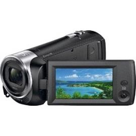 Save £15 at Argos on Sony HDR CX240 Full HD Camcorder - Black