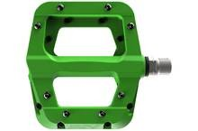Save £15 at Evans Cycles on Race Face Chester Composite Flat Pedals