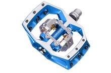 Save £8 at Evans Cycles on Nukeproof Nukeproof Horizon CS CroMo Pedals
