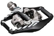 Save £23 at Evans Cycles on Shimano XTR M9100 Trail MTB Pedals - Non Retail Packaged