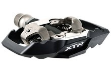 Save £10 at Evans Cycles on Shimano XTR M9020 Trail SPD MTB Pedals - Non Retail Packaged