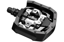 Save £5 at Evans Cycles on Shimano MT50 CLICK'R pedals