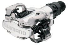 Save £3 at Evans Cycles on Shimano M520 SPD Pedals - Non retail packaged