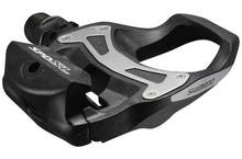 Save £5 at Evans Cycles on Shimano R550 SPD-SL Road Pedals - Non Retail Packaged