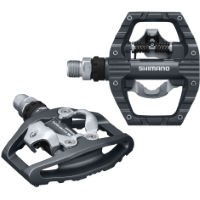 Save £5 at Wiggle on Shimano EH500 Pedals