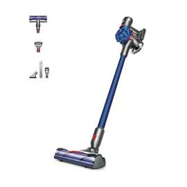 Save £100 at Argos on Dyson V7 Motorhead Extra Cordless Vacuum Cleaner