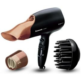 Save £20 at Argos on Panasonic Nanoe Hair Dryer with Diffuser