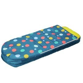 Save £5 at Argos on Junior ReadyBed Air Bed and Sleeping Bag