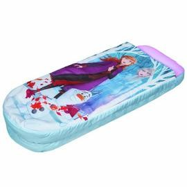 Save £6 at Argos on Disney Frozen 2 Junior ReadyBed Air Bed and Sleeping Bag