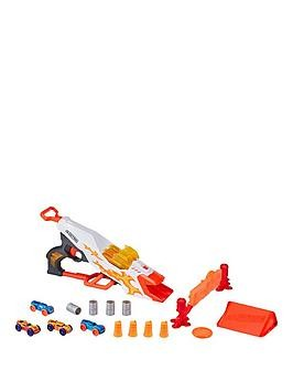 Save £3 at Very on Nerf Nitro Doubleclutch Inferno