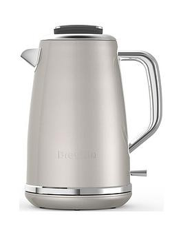 Save £11 at Very on Breville Lustra Shimmer Cream Jug Kettle