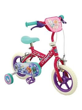 Save £8 at Very on Paw Patrol Skye 12-Inch Bike