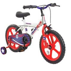 Save £14 at Argos on Pedal Pals 16 Inch Daredevil Kids Bike