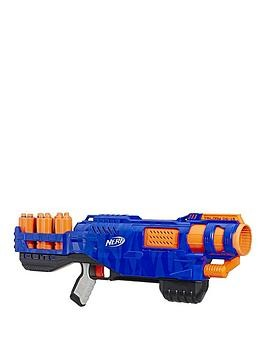 Save £3 at Very on Nerf Elite Trilogy Ds 15