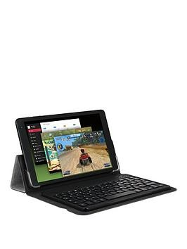 Save £16 at Very on Kurio Kurio Smart , 2 In 1, Android 10 Inch Tablet With Keyboard