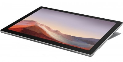 Save £120 at Argos on Microsoft Surface Pro 7 i5 8GB 256GB 2-in-1 Laptop