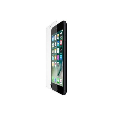 Save £5 at Ebuyer on Belkin Screen Force Tempered Glass Protector for iPhone 7/8 Plus