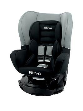 Save £32 at Very on Nania Revo Sp Group 0+12 Car Seat