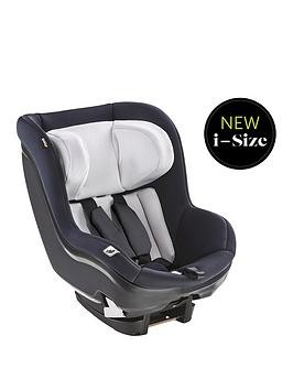 Save £50 at Very on Hauck Ipro Toddler 0+1 Isize Car Seat
