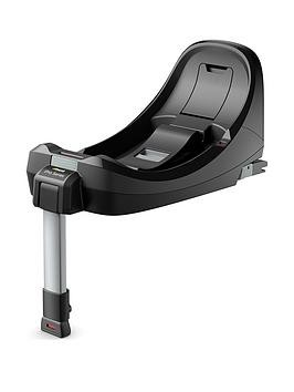 Save £31 at Very on Hauck Ipro Car Seat Base