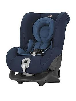 Save £56 at Very on Britax Rmer First Class Plus Car Seat