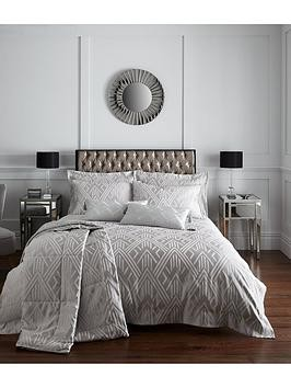 Save £15 at Very on Dorma Fitzgerald Duvet Cover