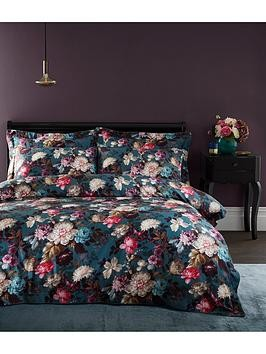 Save £10 at Very on Dorma Marquise Duvet Cover
