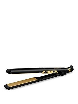 Save £5 at Very on Babyliss Smooth Vibrancy Straighteners