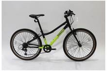 Save £39 at Evans Cycles on Pinnacle Aspen 24 Inch 2020 Kids Bike 24 Inch wheel (Ex-Demo / Ex-Display)
