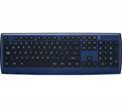 Save £2 at Currys on ADVENT AKBWLBL19 Wireless Keyboard