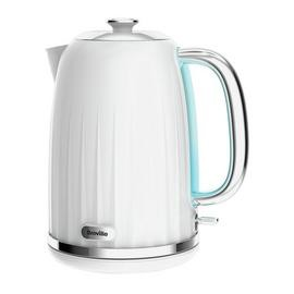 Save £11 at Argos on Breville VKJ738 Impressions Kettle - White