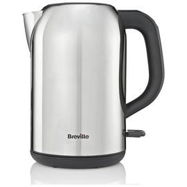Save £5 at Argos on Breville Jug Kettle - Polished Stainless Steel