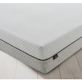 Save £175 at Argos on Silentnight Dual Comfort Double Mattress