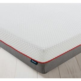 Save £70 at Argos on Silentnight Responsive Memory Double Mattress
